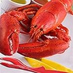 Sea Sheller Crab Cracker Lobster Shrimp