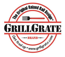 19.25 inch GrillGrate Panel