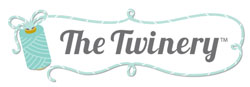 Baker's Twine - Denim (Blue & White) 15 yard bundle